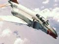 强-5投掷实战氢弹 曾遇险被迫带弹返航