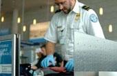 英发布航班电子设备禁令