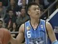 视频集锦-两将爆发狂掀三分雨 广东111-93北京