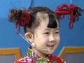 《育儿大作战第一季片花》20170324 预告 骄纵童星逼跪刘仪伟 暴力公主上手打爸爸