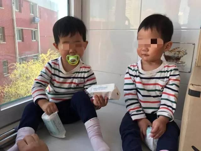 """张阳的社交状态更新停留在2017年2月8日,是三个奋斗的表情,配文""""今天干了件大事"""",那是她签约新房的日子。"""