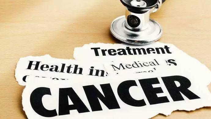我国是癌症发病和死亡大国。根据最新统计结果,2015年,中国有280多万人死于癌症,平均每天7500人。