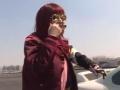 《花漾梦工厂第二季片花》抢先看 钟丽缇训练极限漂移 因钟爱赛车兴奋不已