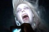 游戏怪奇物语:恐怖的旅馆