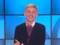 《艾伦秀第14季片花》第一百二十五期 艾伦宣传《海底》抱怨没报酬 调侃观众贴身热舞