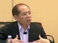 张剑通过审核 正式角逐国际足联亚洲区理事