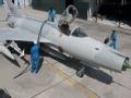看中国歼-7如何扬威斯里兰卡,夜战击落敌机