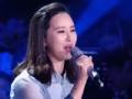 《耳畔中国片花》第六期 王雅洁唱《在那东山顶上》 婉转动听述心事