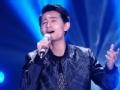 《耳畔中国片花》第六期 音乐制作人唱动人情歌 飙高音震撼全场