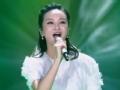 《耳畔中国片花》第六期 陈燕妮唱《牧羊曲》 颂侠骨柔情引雷佳鼓掌