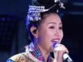 《耳畔中国片花》第六期 民族装姑娘唱山歌 歌声灵动引全场合唱