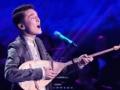 《耳畔中国片花》第六期 哈萨克族小伙弹唱经典民歌 悠悠琴音寄深情