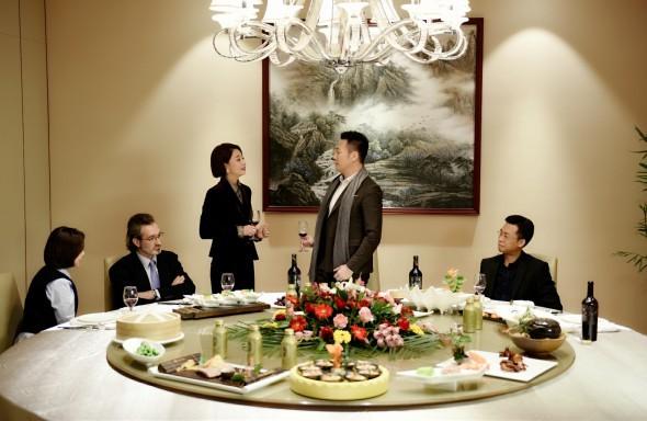 《攻壳机动队》发新中文预告 斯嘉丽寻找记忆