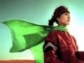 """《鲁豫有约大咖一日行第二季片花》家乡""""活名片""""杨丽萍重返云南 为舞蹈找寻灵魂"""