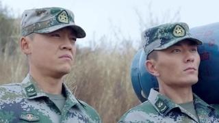 《热血尖兵》第24集剧情