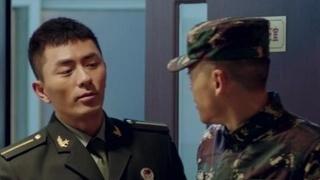 《热血尖兵》第25集剧情