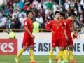 视频-世预赛12强赛国足0-1伊朗 出线机会渺茫