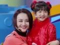《育儿大作战第一季片花》抢先看 曹颖李茂比赛踢毽子 为争小搭档卖萌