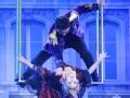 《花漾梦工厂第二季片花》20170401 预告 巅峰之战重磅来袭 选手挑战升级伤痛不断