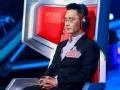 《最强大脑第四季片花》第十二期 两届世界记忆冠军正面PK 王峰力不从心险遭碾压