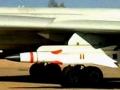 美称其航母面临空前挑战 最怕中国三类武器