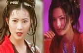 香港电影十大经典美女反派