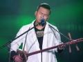"""《耳畔中国片花》第七期 民歌界""""岳云鹏""""唱白族民歌 另类唱法特点鲜明"""