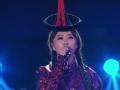 《耳畔中国片花》第七期 阿和图组合唱《寂静的天空》 再现呼麦绝技