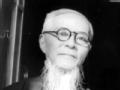 丰子恺(下)