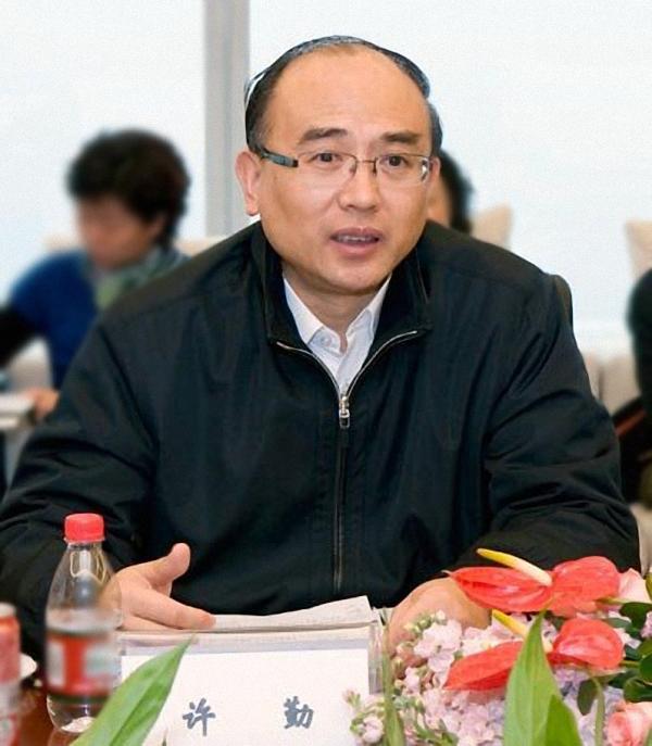 深圳宏观经济环境_泽平宏观:为什么雄安新区是千年大计?