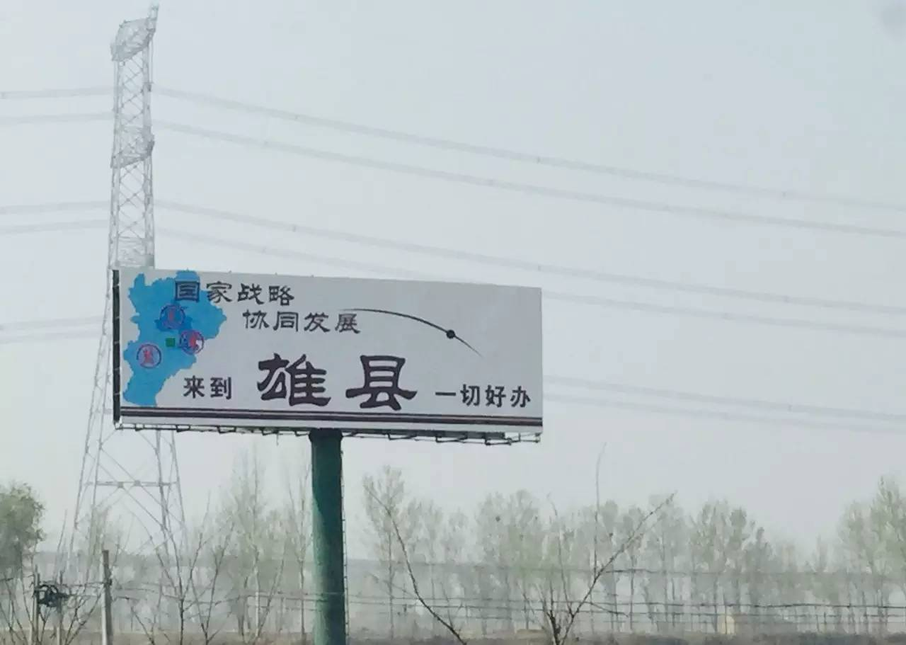 中新社 魏�� 摄