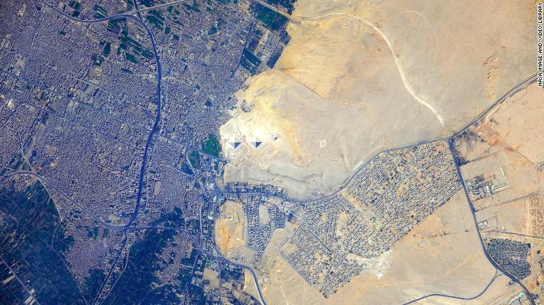 2012,埃及开罗