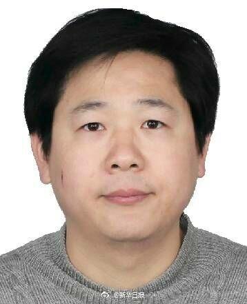南京栖霞区靖安街道发生恶性杀人案警方悬赏缉凶