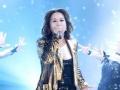 《搜狐视频综艺饭片花》杜丽莎与萌妹尬舞燃爆全场 张杰挑战拉普突袭
