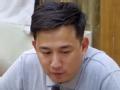 《搜狐视频综艺饭片花》黄小厨蘑菇屋上演深夜美食诱惑 谢娜突袭搞事情