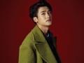 《搜狐视频韩娱播报片花》第一百三十八期 RM添成员中韩反响两极 揭秘朴炯植背后的硬关系