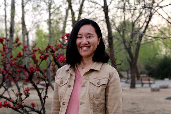 杨涛(基金公司业务经理)
