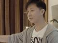 《越野千里片花》抢先看 韩庚随身带游戏机 被宝仪评像少年