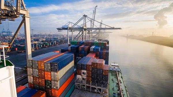 《自然》论文引发思考:欧美国家应对中国环境污染担责?