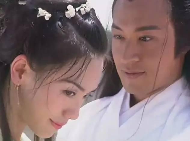 马景涛在《东游记》的形象。