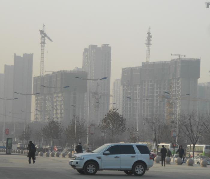 北京的大学生毕业首选依然是留京。