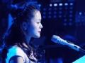 《耳畔中国片花》第八期 龚爽弹唱经典歌曲《送别》 述浓浓离别哀愁
