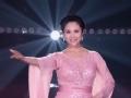 《耳畔中国片花》第八期 王相周唱《花儿为什么这样红》 展醉人甜美嗓音