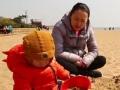 《生命缘第五季片花》20170410 预告 患癌妈妈为家人而活 丈夫为救妻愿放弃一切