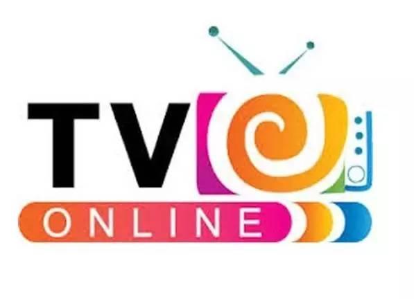 2015年,电视剧《何以笙箫默》在电视首播,国内卫视频道首次采用电视剧T2O的模式与商家合作进行营销。