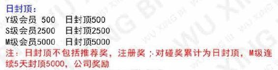 """揭秘""""五行币""""传销:女子剃光头当""""助理"""",可拿月薪3万元"""