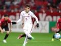 视频-奥斯卡两失点吕文君中柱 上港0-1客负浦和