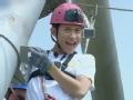 《搜狐视频综艺饭片花》张一山护弟满分成团杠把子 王大陆缺席遭吐槽