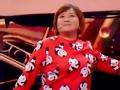 《搜狐视频综艺饭片花》王源360度花式钢琴秀 贾玲舞台摔屁股蹲笑哭沈腾