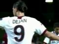 视频-德扬梅开二度 首尔FC客场3-2胜西悉尼流浪者